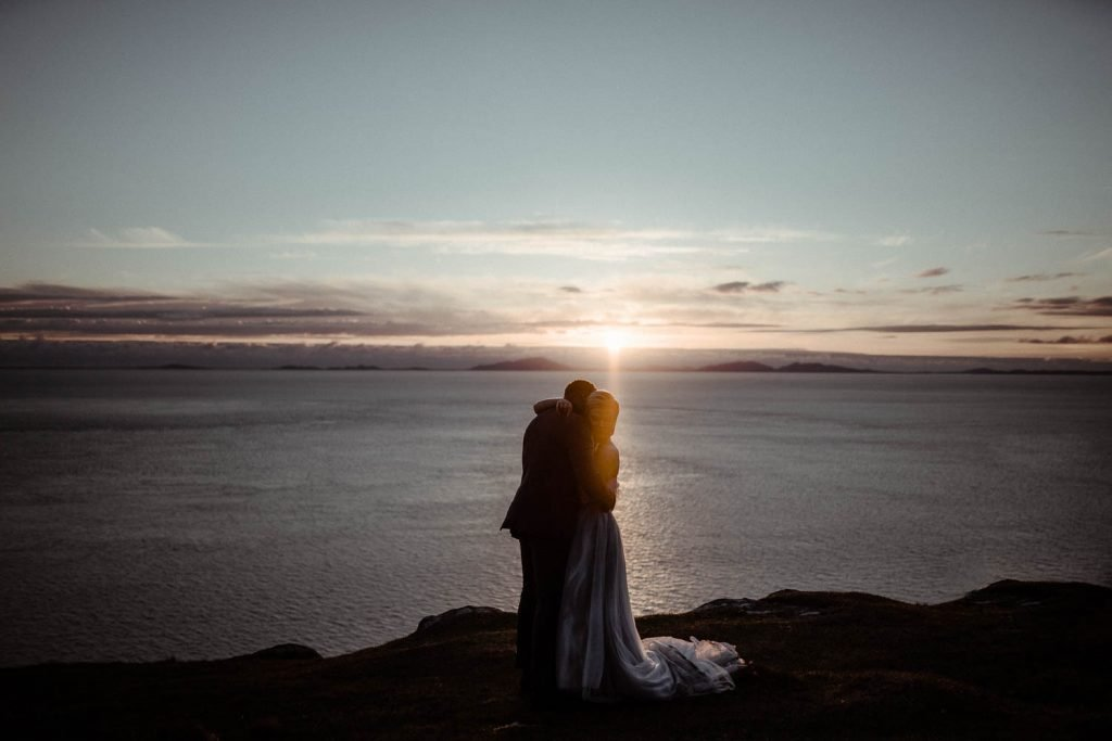 isle-of-skye-elopement-at-neist-point-views-of-the-outer-hebrides