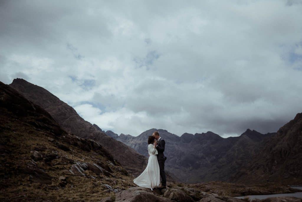 loch-coruisk-elopement-isle-of-skye